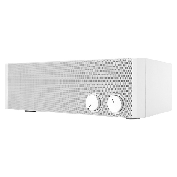 Беспроводная Hi-Fi акустика iriver Astell&Kern LS150 White портативный hi fi плеер iriver astell