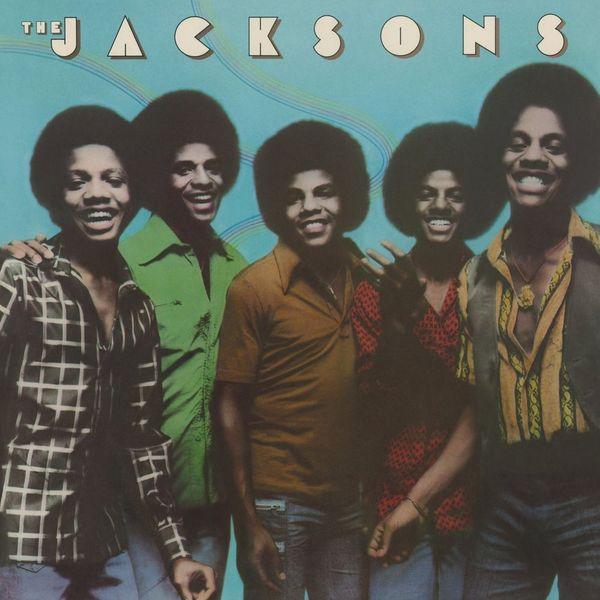 Jackson 5 5Jacksons - Jacksons