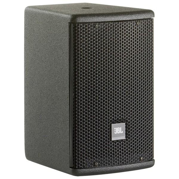 Профессиональная пассивная акустика JBL AC15 цена и фото
