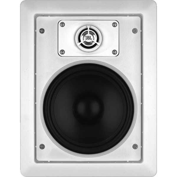 Встраиваемая акустика трансформаторная JBL Control 126WT встраиваемая акустика трансформаторная jbl control 126wt