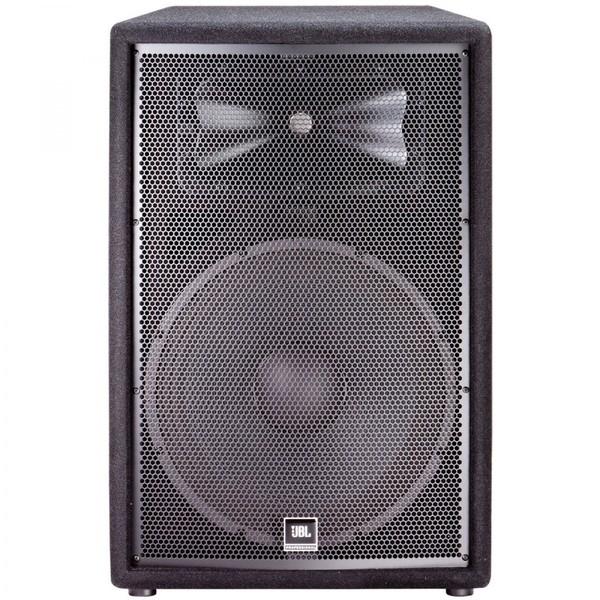 Профессиональная пассивная акустика JBL JRX215 цена и фото