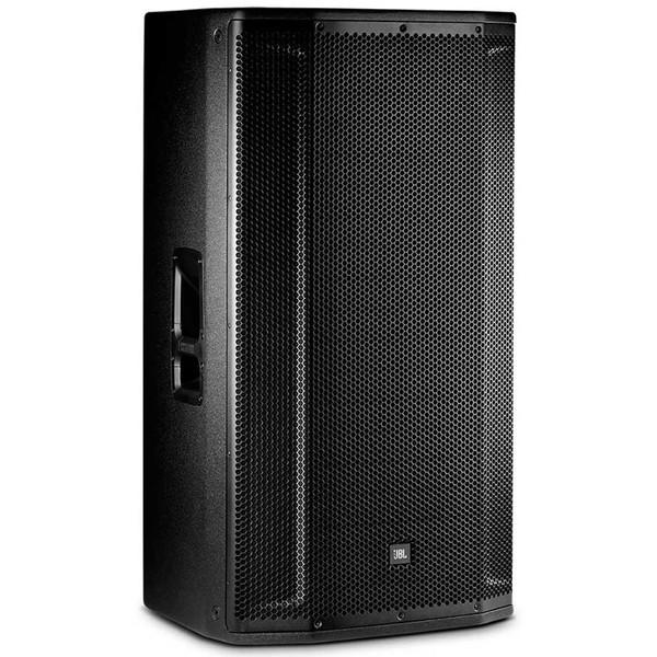 Профессиональная активная акустика JBL SRX835P