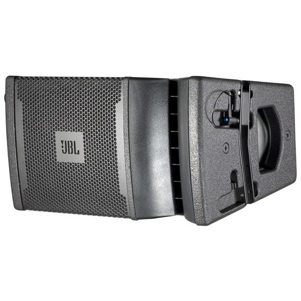 лучшая цена Профессиональная пассивная акустика JBL VRX928LA