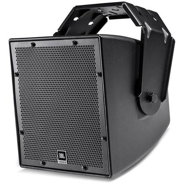 Всепогодная акустика JBL AWC62 Black