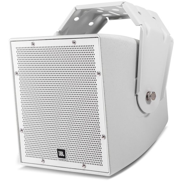 Всепогодная акустика JBL AWC62 Grey