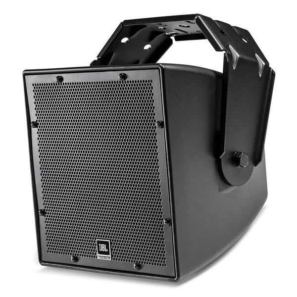 Всепогодная акустика JBL AWC82 Black