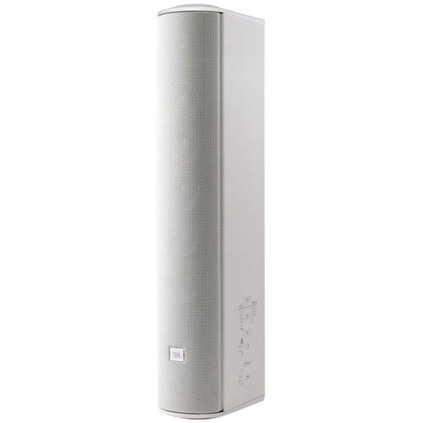 Профессиональная пассивная акустика JBL CBT 50LA-1 White jbl cbt 100la