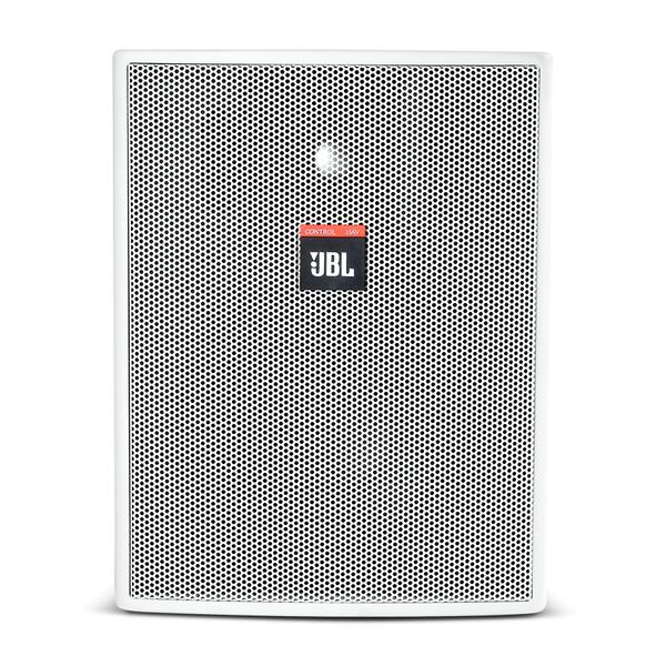 лучшая цена Всепогодная акустика JBL Control 25AV White