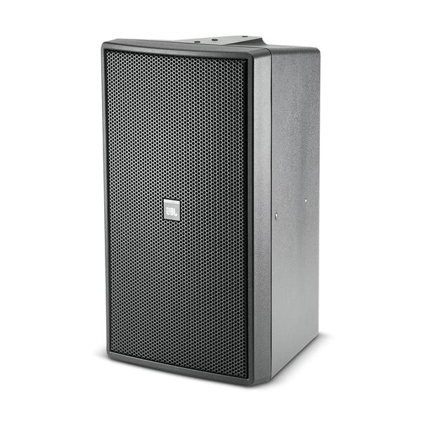 Всепогодная акустика JBL Control 29AV-1 Black стоимость
