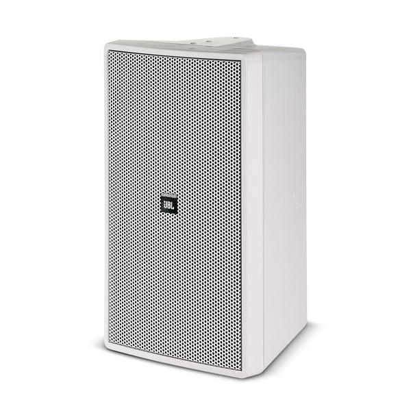 Всепогодная акустика JBL Control 29AV-1 White цена