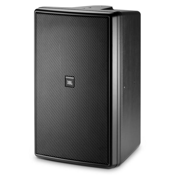 Всепогодная акустика JBL Control 31 Black
