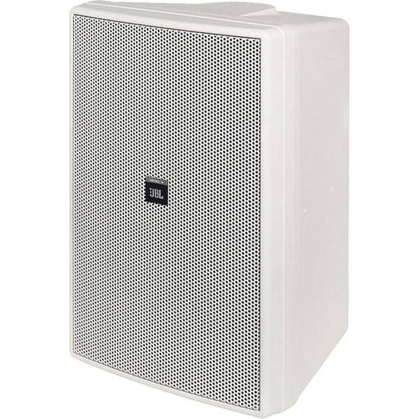 Всепогодная акустика JBL Control 31 White