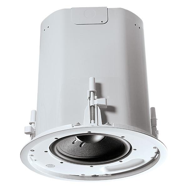 Встраиваемый сабвуфер JBL Control 40CS/T