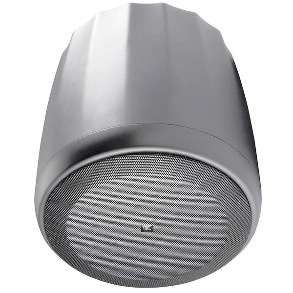 Подвесной громкоговоритель JBL Control 67HC/T White стоимость
