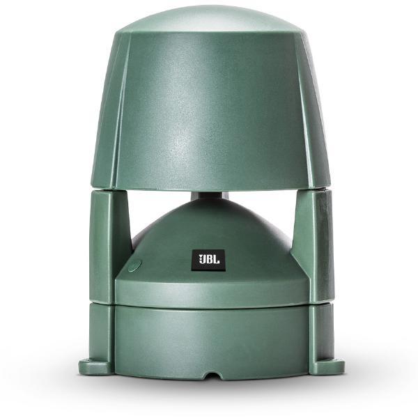 Ландшафтная акустика JBL Control 85M Green