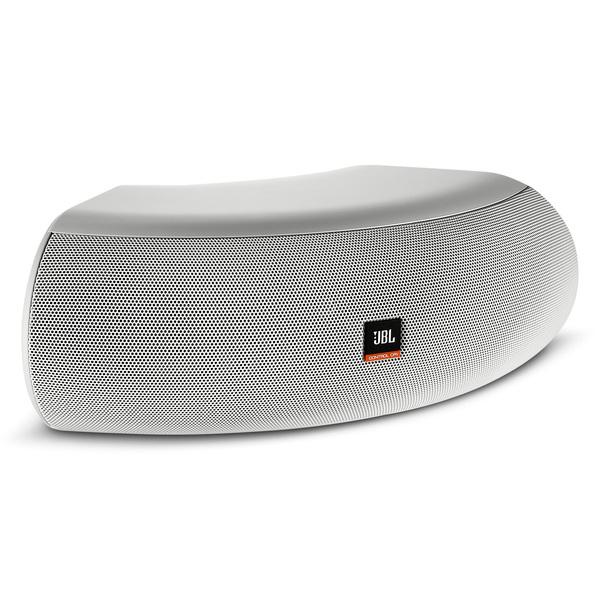 Всепогодная акустика JBL Control CRV White