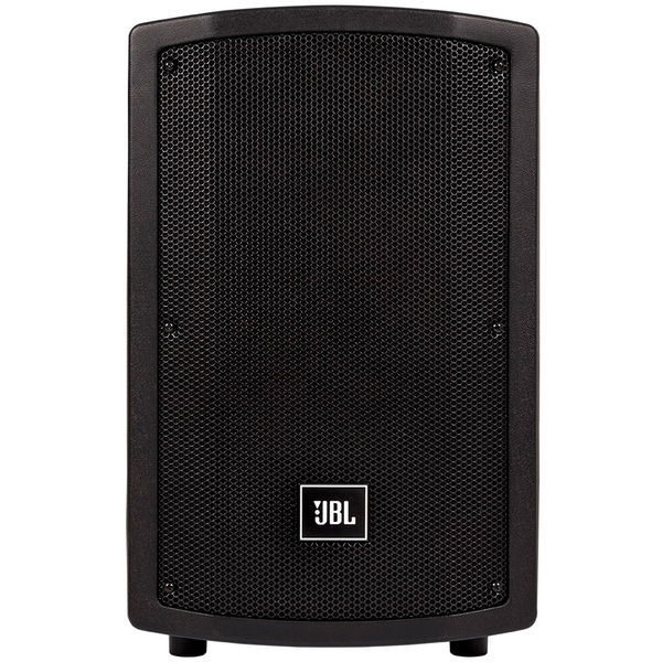 Профессиональная активная акустика JBL JS15BT