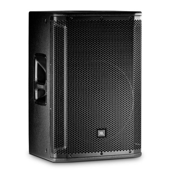 Профессиональная активная акустика JBL SRX815P