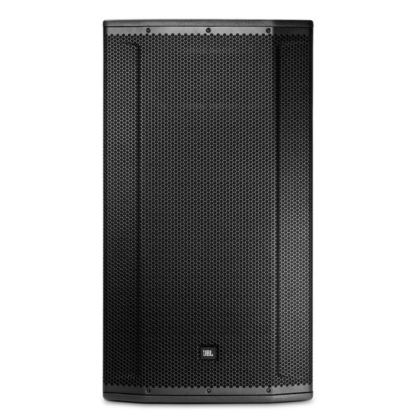 Профессиональная пассивная акустика JBL SRX835 цена и фото