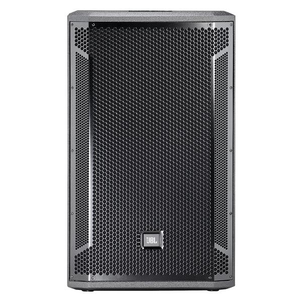 лучшая цена Профессиональная пассивная акустика JBL STX815M