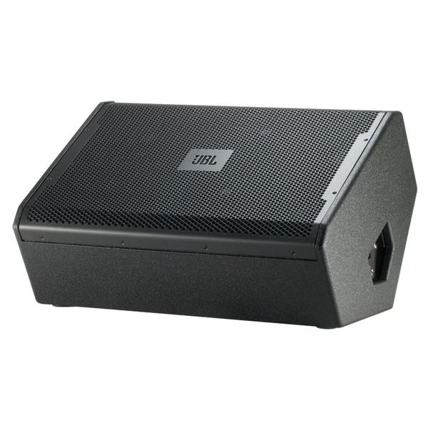 Профессиональная пассивная акустика JBL VRX915M цена и фото