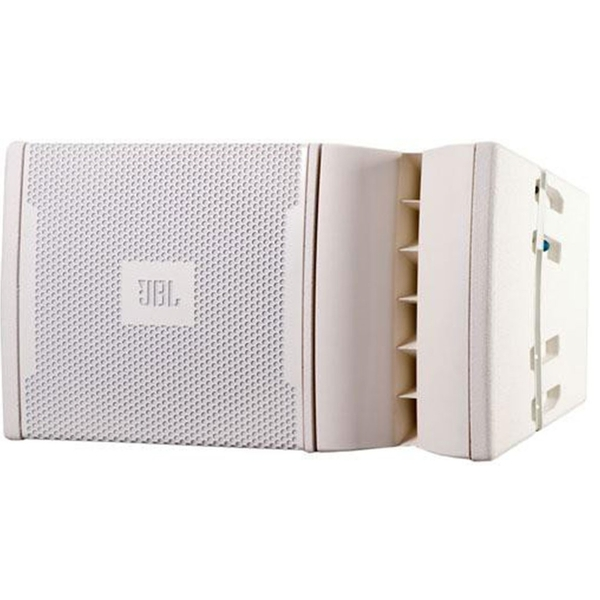 Профессиональная пассивная акустика JBL VRX932LA-1 White цена и фото