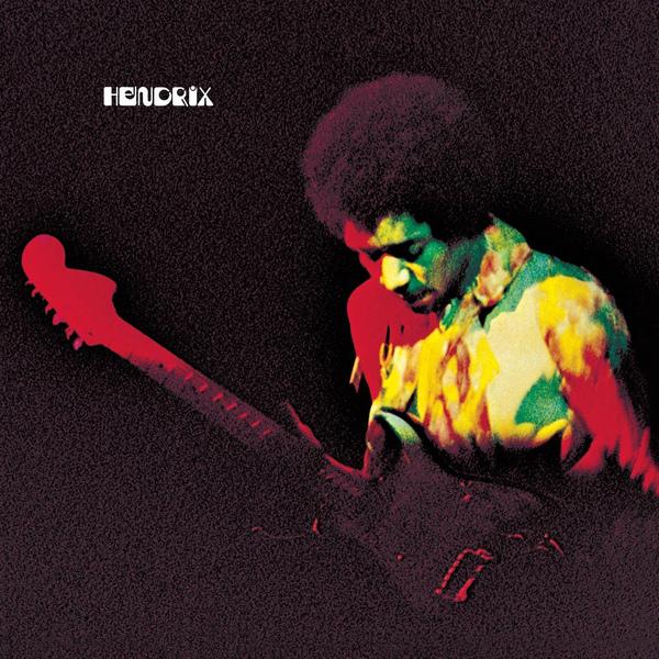цена Jimi Hendrix Jimi Hendrix - Band Of Gypsys (180 Gr) онлайн в 2017 году
