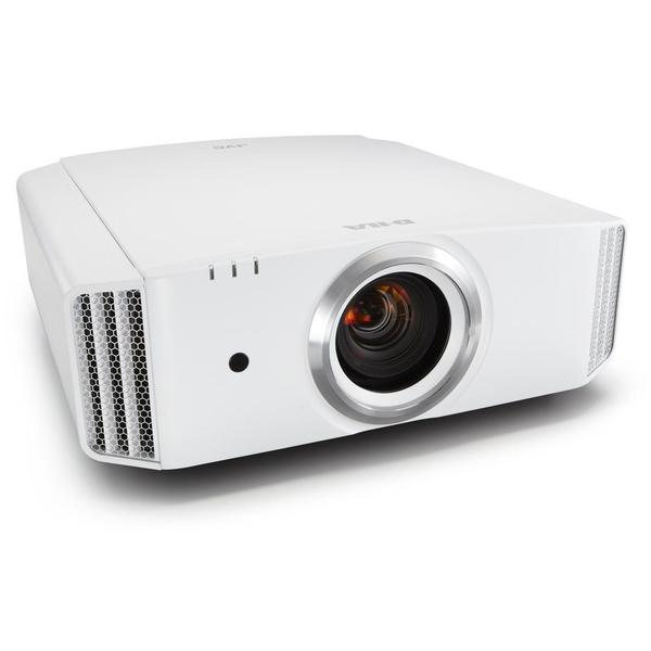 Проектор JVC DLA-X7900 White pk l2210u replacement projector bare lamp for jvc dla f110 dla rs30 dla rs40u dla rs45u dla rs50 dla rs55