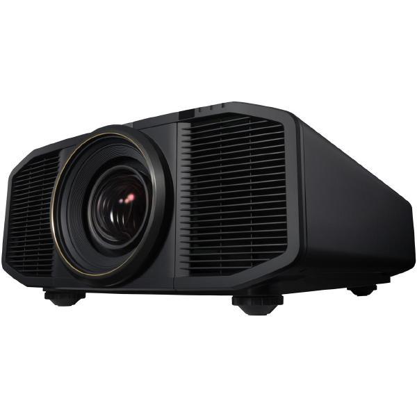 Проектор JVC DLA-Z1E Black