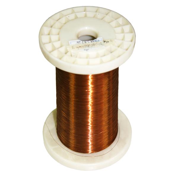 Кабель для намотки звуковой катушки Audiocore 1 m