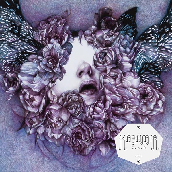 Kashmir - E.. (2 LP)