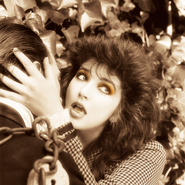 Kate Bush - Remastered In Vinyl I (4 Lp, 180 Gr)