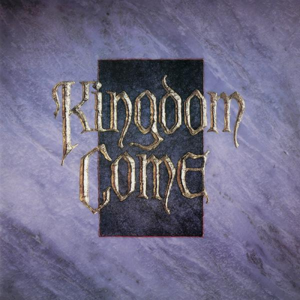 Kingdom Come -