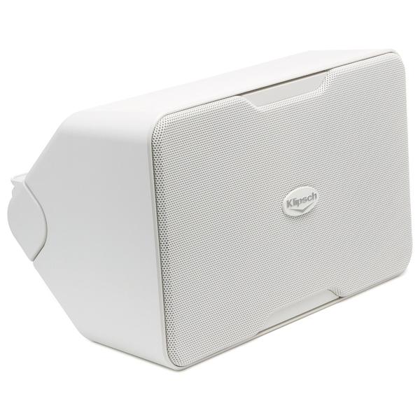 Всепогодная акустика Klipsch CP-6 White цена