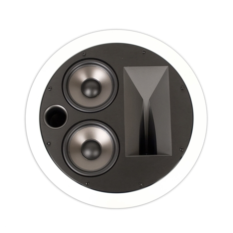 лучшая цена Встраиваемая акустика Klipsch KL-7502-THX