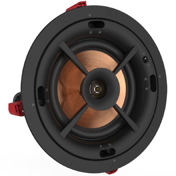 цена на Встраиваемая акустика Klipsch PRO-160RPC White