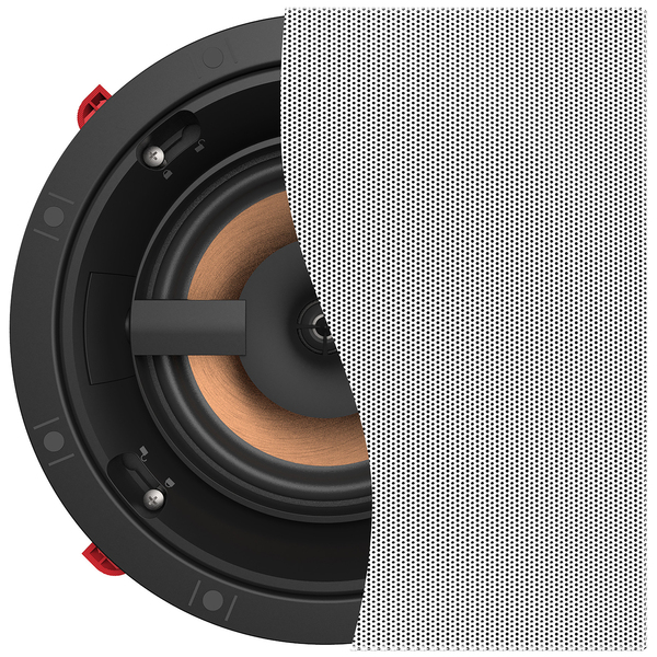 Встраиваемая акустика Klipsch PRO-16RC White