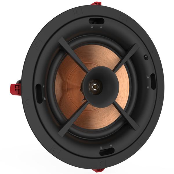 Встраиваемая акустика Klipsch PRO-180RPC White