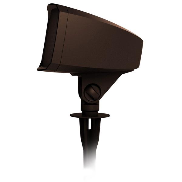 Ландшафтная акустика Klipsch PRO-500T-LS klipsch aw 650