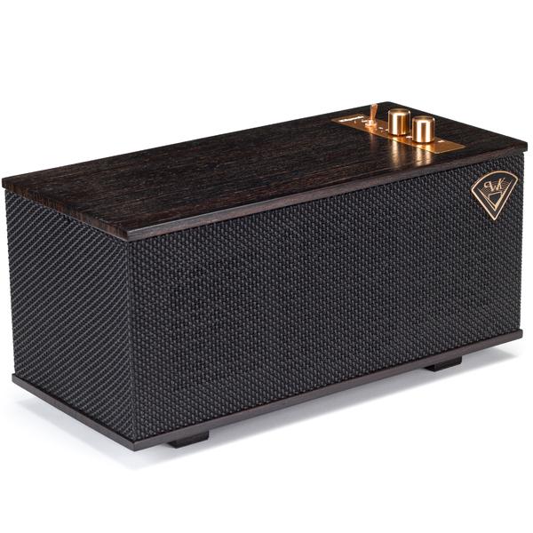 Беспроводная Hi-Fi акустика Klipsch The One Ebony