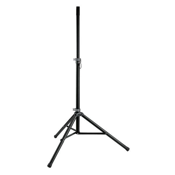 Стойка для профессиональной акустики K&M 21450-000-55