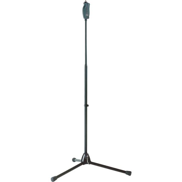 Микрофонная стойка K&M 25680-300-55