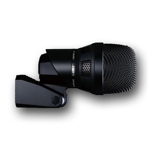 Инструментальный микрофон Lewitt DTP340REX