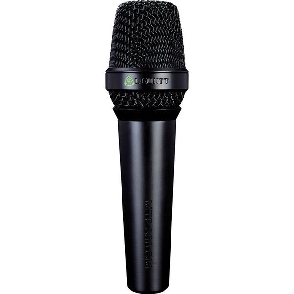 Вокальный микрофон Lewitt MTP 350 CMs