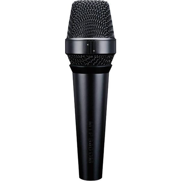 Вокальный микрофон Lewitt MTP 840 DM