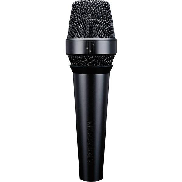 Вокальный микрофон Lewitt MTP 940 CM