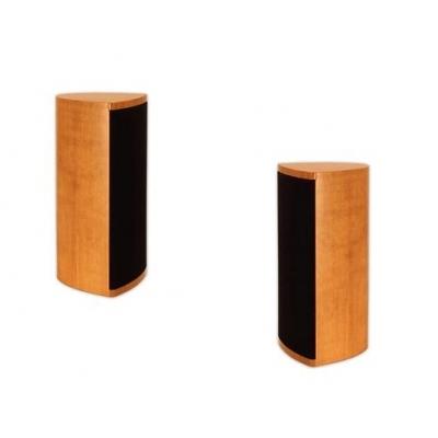 лучшая цена Полочная акустика T+A Lignum LGR 10 Cherry