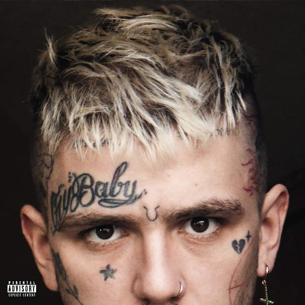Lil Peep - Everybodys Everything (2 LP)