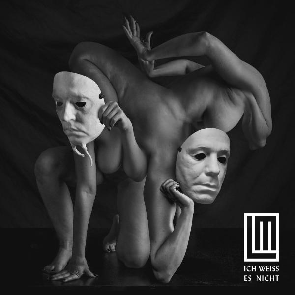 Lindemann Lindemann - Ich Weiss Es Nicht (7 ) printio lindemann с надписью
