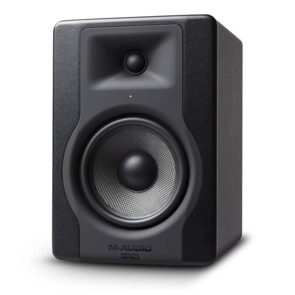 Студийный монитор M-Audio BX5 D3 Black